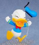 GSC Nendoroid Disney – Donald Duck