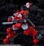 GSC Moderoid Cyberbots – Blodia