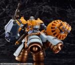GSC Moderoid Cyberbots – B-Riot