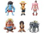 WCF One Piece – Treasure Rally Vol 2 (box of 12)