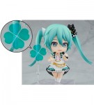 GSC Nendoroid Project Sekai Colorful Stage! – Hatsune Miku SEKAI of the Stage   Ver. (Limited)