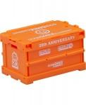 GSC Nendoroid More Anniversary – Container Orange