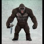 UA Monsters Godzilla vs Kong 2021 – Kong