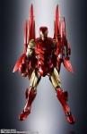 SHFiguarts Take-On Avengers – Iron Man
