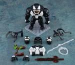 GSC Nendoroid Marvel Comics – Venom