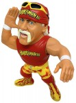 16d Soft Vinyl Collection 018 Legend Masters – Hulk Hogan
