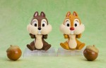 GSC Nendoroid Disney – Chip & Dale