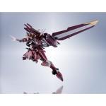 Metal Robot Spirits – Justice Gundam