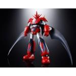Soul Of Chogokin GX 98 – Getter D2
