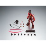 Robot Spirits – PF 78-3 Perfect Gundam III Red Warrior (ANIME)