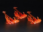 GSC Moderoid – Flame Effect