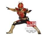 Masked Rider Brave Statue Figure – Masked Rider Den O Sword Form B