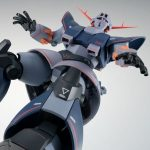 Robot Spirits – Perfect Zeong
