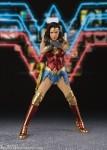 SHFiguarts WW84 – Wonder Woman