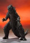 SHMonsterarts – Godzilla (2021)