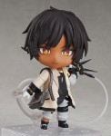 GSC Nendoroid Arknights – Thorns