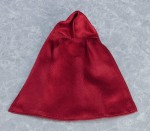 Max Factory Figma Styles – Simple Cape (Red)