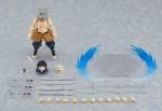 Max Factory Figma Demon Slayer – Inosuke Hashibira DX Ver