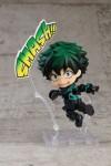 GSC Nendoroid My Hero Academia – Izuku Midoriya Stealth Suit Ver.