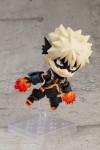 GSC Nendoroid My Hero Academia – Katsuki Bakugo Stealth Suit Ver.