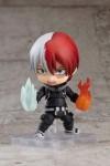 GSC Nendoroid My Hero Academia – Shoto Todoroki Stealth Suit Ver.