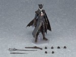 Max Factory Figma Bloodborne The Old Hunters Edition – Lady Maria of the Astral Clocktower