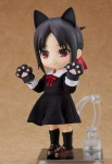 GSC Nendoroid Doll Kaguya-sama Love Is War? – Kaguya Shinomiya