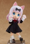 GSC Nendoroid Doll Kaguya-sama Love Is War? – Chika Fujiwara