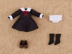 GSC Nendoroid Doll Outfit Set – Shuchiin Academy Uniform Girl