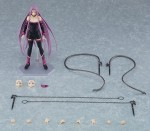 Max Factory Figma Fate/stay night Heaven's Feel – Rider 2.0