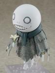 GSC Nendoroid NieR Replicant – ver.1.22474487139… Emil