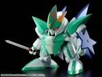 Max Factory Plamax Shin Mashin Hero Wataru Metal Jacket – Genjinmaru