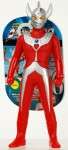 UH 06 – Ultraman Taro