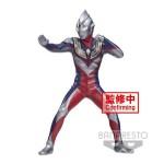 Ultraman Tiga Hero`s Brave Statue Figure – Ultraman Tiga Day & Night Special