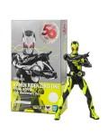 SHFiguarts – Masked Rider Zero One Rising Hopper (50th Anniverseary)