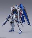 Metal Build – Freedom Gundam Concept 2