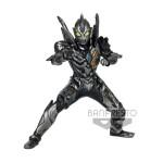 Hero`s Brave Statue – Ultraman Trigger A