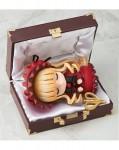 GSC Nendoroid Rozen Maiden – Shinku