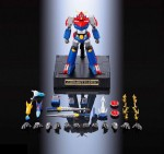 Soul of Chogokin GX 90 FA – Combattler V