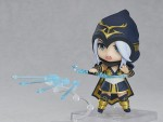 GSC Nendoroid League of Legends – Ashe