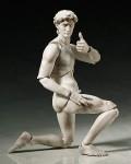 Max Factory Figma The Table Museum – Davide di Michelangelo