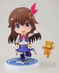 GSC Nendoroid Hololive Production – Tokino Sora