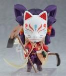GSC Nendoroid Sakuna Of Rice and Ruin – Princess Sakuna