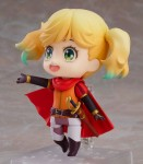 GSC Nendoroid Kageki Shojo!! – Sarasa Watanabe