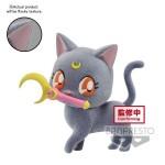 PGSM Fluffy Puffy – Luna A